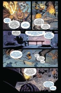 Salvat 42 Venom pagina 5