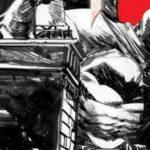 BD: Lançamento – Edições DC da Panini Maio 2017
