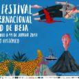 De 26 de maio a 11 de junho, o centro histórico de Beja recebe a 13ª edição do Festival Internacional […]