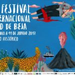 XIII Festival Internacional de Banda Desenhada de Beja arranca a 26 de maio