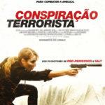 Cinema: Crítica – Conspiração Terrorista