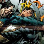 BD: Lançamento – No coração das Trevas DC Vol. 9: Universo DC: Mal Eterno 1