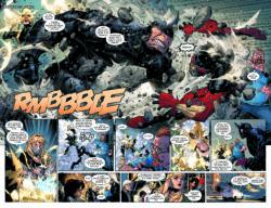 Homem-Aranha #2 (série 2) páginas 56-57