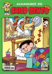 Almanaque do Chico Bento 63