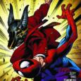 A partir de hoje (19 Janeiro) à venda nas melhores bancas do país: Homem-Aranha Série II – Vol. 2. Vejam […]