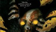 Regressa a série HARROW COUNTY com o seu volume 3: A Encantadora de Serpentes, aos escaparates portugueses. Série de horror […]