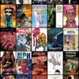 2017 foi um ano recheado de muita e boa BD em Portugal. Muitas editoras estiveram activas e com grandes lançamentos. […]