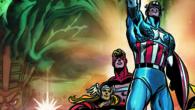 A Guerra Kree-Skrull é uma das mais clássicas e imprescindíveis sagas da mitologia do Universo Marvel, e chega-nos agora no […]