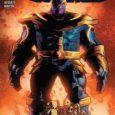 Aos poucos a Goody tem vindo a desvendar quais os heróis que vão sair na sua revista mensal Marvel Especial, […]