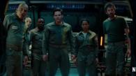 A Netflix surpreendeu o mundo inteiro na passada segunda-feira, dia 5 de fevereiro, ao lançar o terceiro filme da saga […]