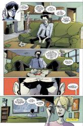 Tony Chu Vol. 8 Página 54