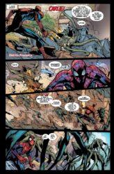 Ilha-aranha #2