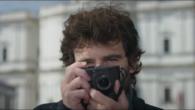 Amor, Amoré novo filme português nos cinemas! Uma obra com um elenco vasto e talentoso que promete dar vida à […]