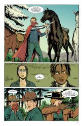 Y O Ultimo Homem vol 4 pagina 15