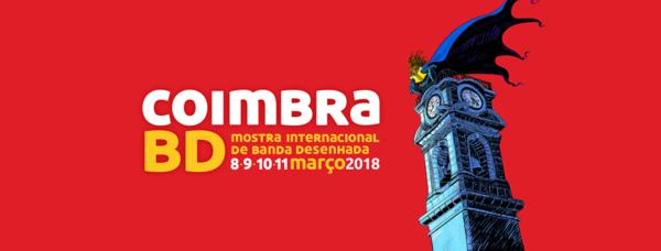 coimbra bd 2018