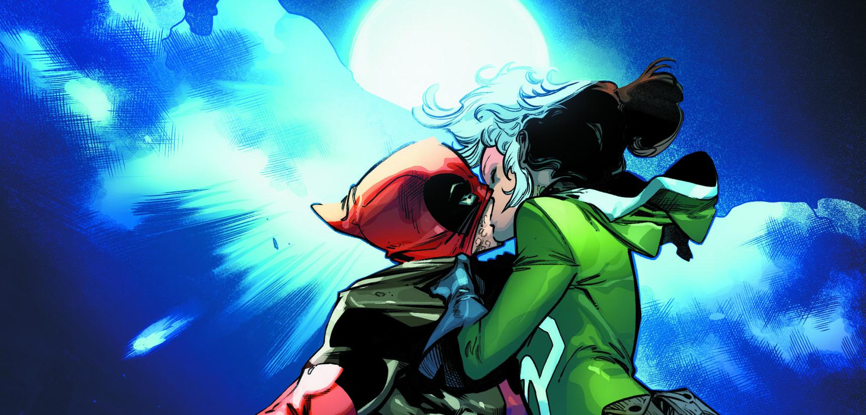 Vingadores #5 (Série II)