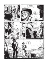Tex - Capitan Jack Página 2