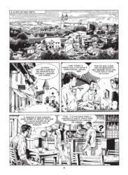 Dampyr - Aventuras em Portugal (página 028)