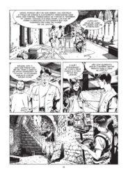 Dampyr - Aventuras em Portugal (página 062)