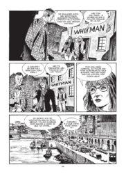 Dampyr - Aventuras em Portugal (página 114)