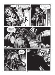 Dampyr - Aventuras em Portugal (página 122)
