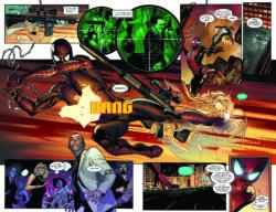 Homem-Aranha #5 (Série II)