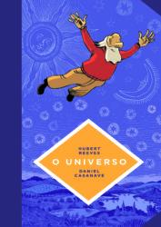 O Universo - Criatividade Cósmica e Artística
