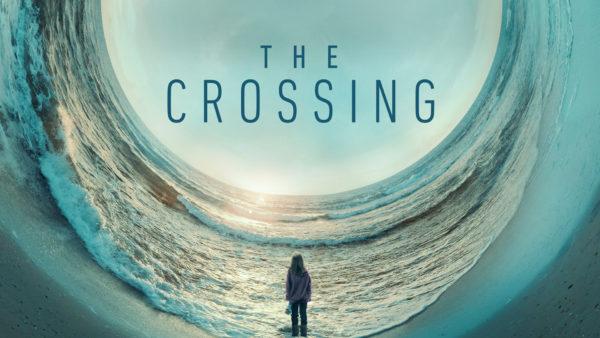 The Crossing, dia 15 de abril no TvCine e Séries