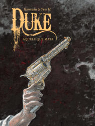 Duke 2 - aquele que mata
