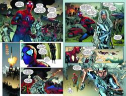 Homem-Aranha6- spread 2