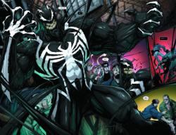 Homem-Aranha6- spread 3