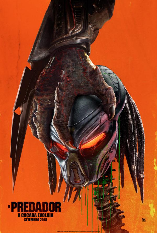 Predator /Predador