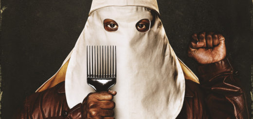 Blackkklansman_Header