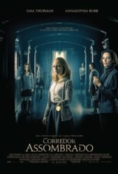 CorredorAssombrado_Poster