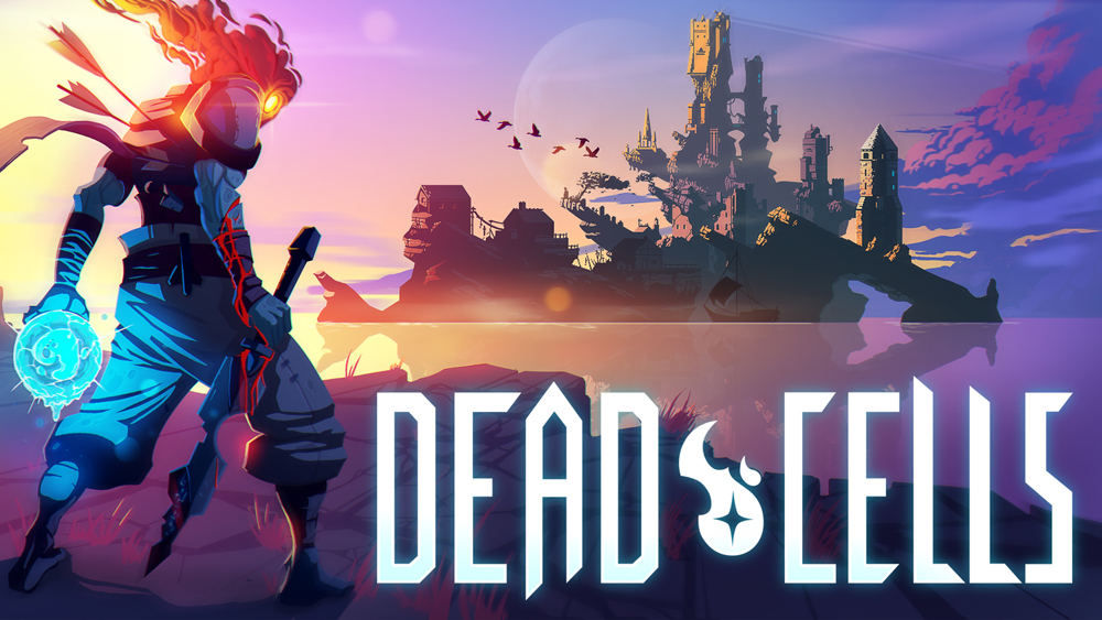 PlaystationDeadCells_Header