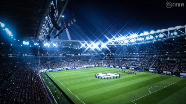 FIFA19_AllizanzJuventus