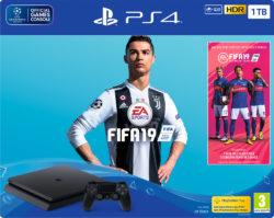 FIFA19_Packshot_Standard