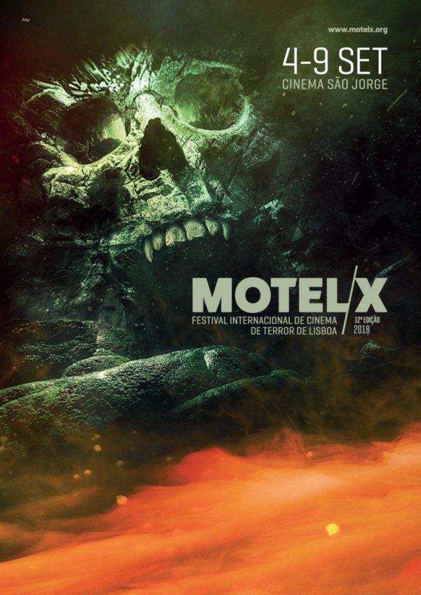 MOTELx2018_Poster