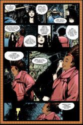 Morte, de Neil Gaiman