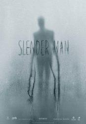 slender-man 23 agosto 2018