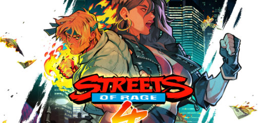 StreetsOfRage4_Reveal