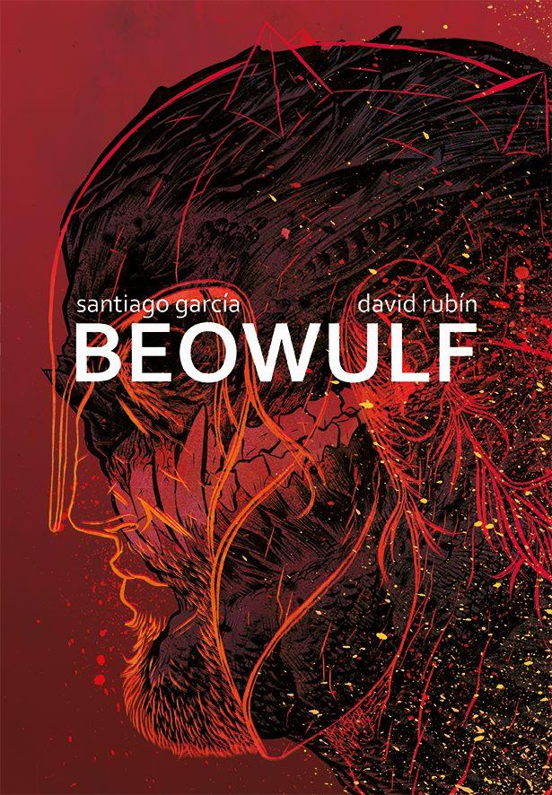 bewolf