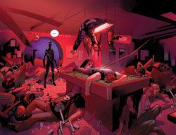 Homem-Aranha (Série II) #9