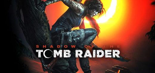 ShadowOfTheTombRaider_Header