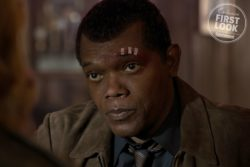 samuel l jackson captain marvel