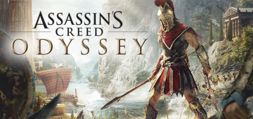 AssassinsCreedOdyssey_02