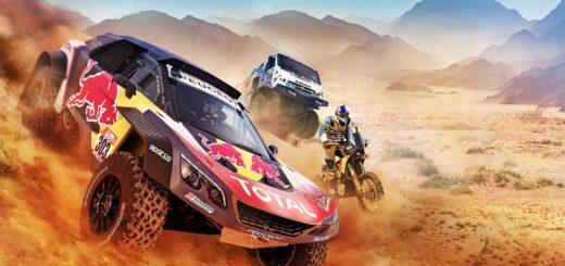 Dakar18_02