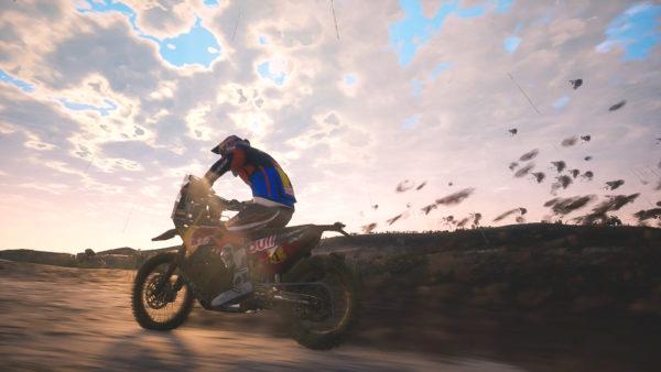 Dakar18_04