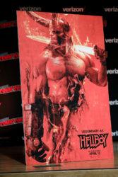 Hellboy_NYCC_02