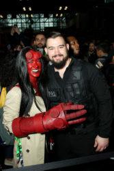 Hellboy_NYCC_35